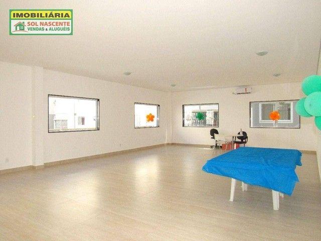 REF: 04319 - Ótimo apartamento na Maraponga! - Foto 4