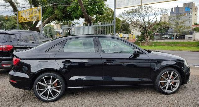 Audi A3 1.8 T - Foto 7