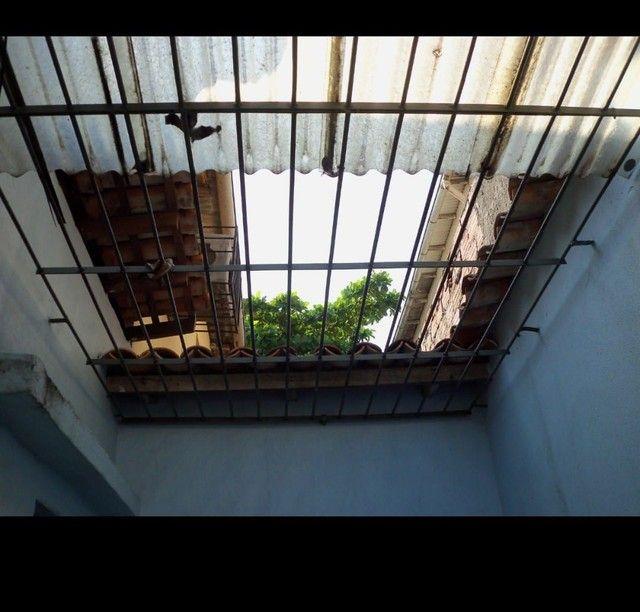 Casa em Vila, ótima casa.  - Foto 9