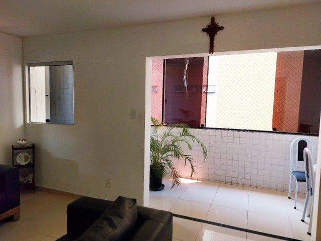 Venda - Ótimo apartamento na 1° quadra de Ponta Verde  - Foto 6