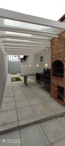 Vendo Casa na Boa Vista em Caruaru. - Foto 18