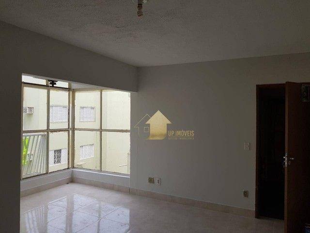 Apartamento com 3 dormitórios à venda, 72 m² por R$ 150.000,00 - Rodoviária Parque - Cuiab - Foto 7