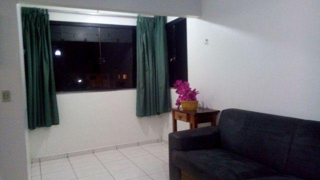Lindo Apartamento Condominio Residencial Porto Rico Vila Rica - Foto 6