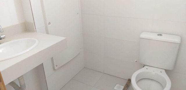 Apartamento no Aeroclube, 02 quartos - Foto 11