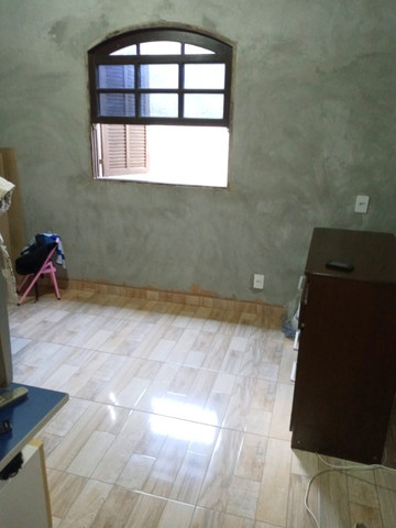 Otima casa - Foto 4