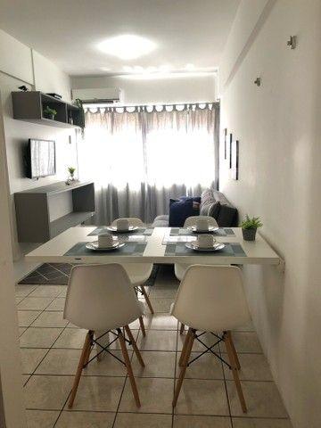 Apartamento Maceio  - Foto 5