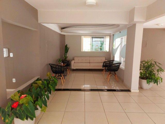 Venda - Ótimo apartamento na 1° quadra de Ponta Verde  - Foto 2