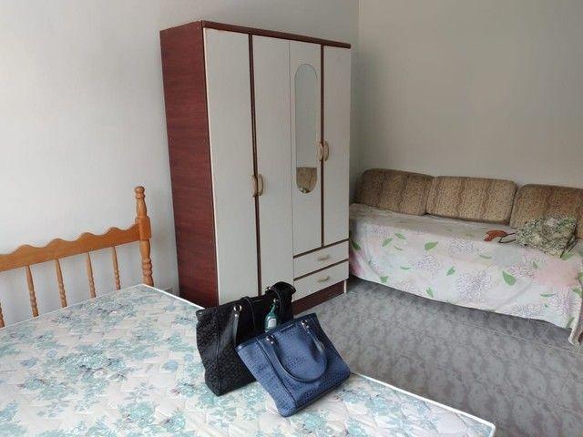 Imobiliária Nova Aliança!!! Vende Apartamento com Vista para o Mar - Foto 6