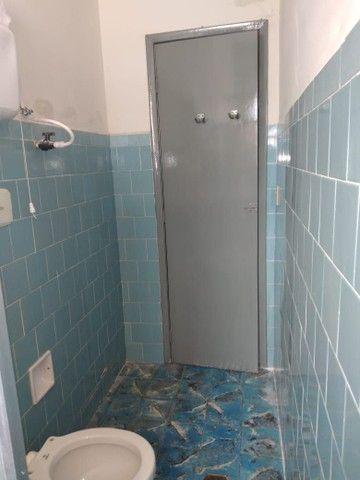 Imobiliária Nova Aliança!!! Vende Apartamento com Vista para o Mar - Foto 11