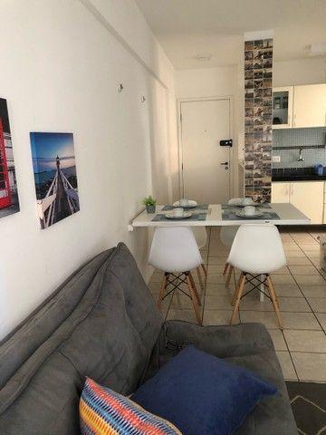 Apartamento Maceio  - Foto 3