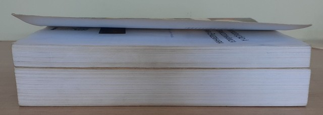 Livros de engenharia - Foto 4