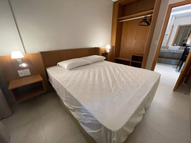 Vendo apto Salinas Exclusive Resort - Foto 8