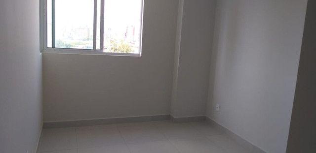 Apartamento no Aeroclube, 02 quartos - Foto 5