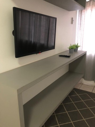 Apartamento Maceio  - Foto 14