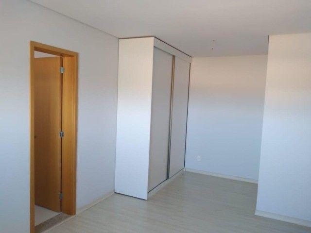 Vendo um Apartamento Brasil Beach Home Resort - Foto 7