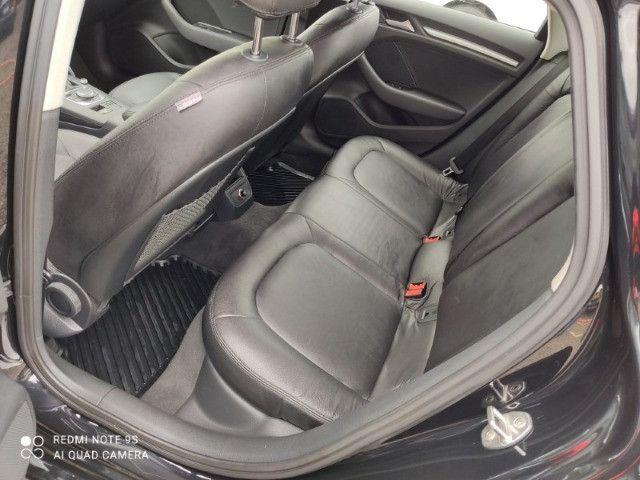 Audi A3 1.8 T - Foto 2