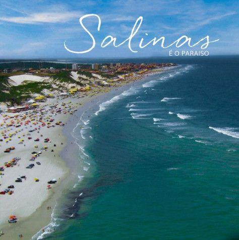 Vendo apto Salinas Exclusive Resort - Foto 3