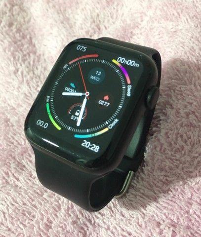 SmartWatch Série 7 Relógio Inteligente