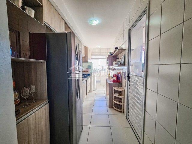 Apartamento No Ilhotas| (TR83514) JA  - Foto 4