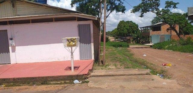 Vendo essa casa no valor de 90000 - Foto 4