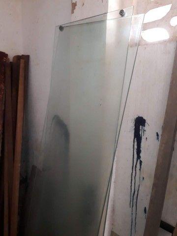 Box de banheiro  - Foto 4