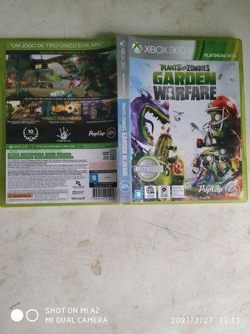 Plants vs zombies garden warfare - Foto 4