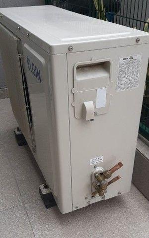 Ar condicionado 24000 BTUs - Foto 4