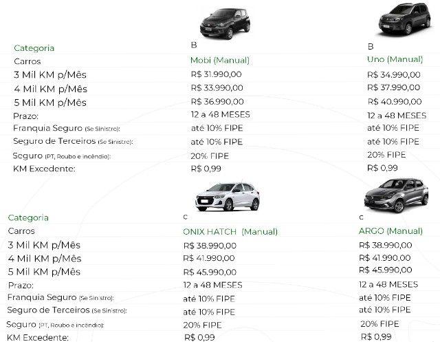 Audi Q3 2021-(Apenas R$ 143.990,00 e com Cashback Leia o anúncio) - Foto 4