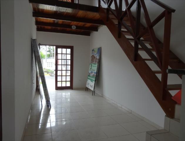 Excelente casa em condomínio na beira-mar de Maria Farinha - Foto 8