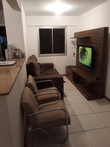 Residencial Viver Melhor - Samambaia Sul Qd 301