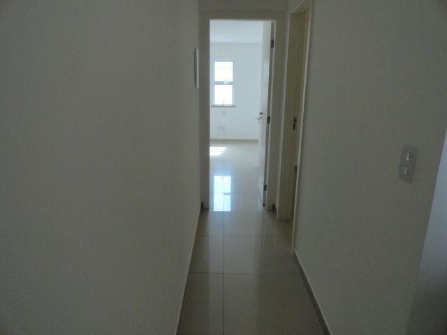 CA0064 - Casa duplex 130 m², 3 suítes, 2 vagas, Residencial Pamplona, Guaribas, Eusébio - Foto 8