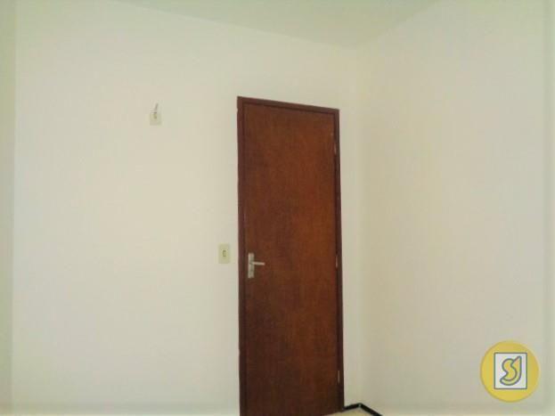 Casa para alugar com 2 dormitórios em Vila uniao, Fortaleza cod:29230 - Foto 5