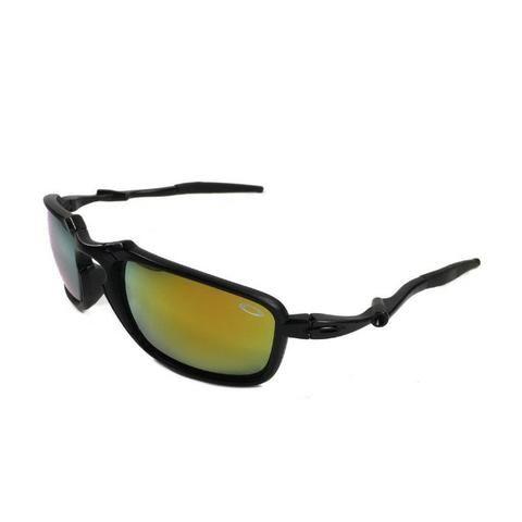 402c0270c659a Óculos Oakley Badman - Bijouterias, relógios e acessórios - Centro ...