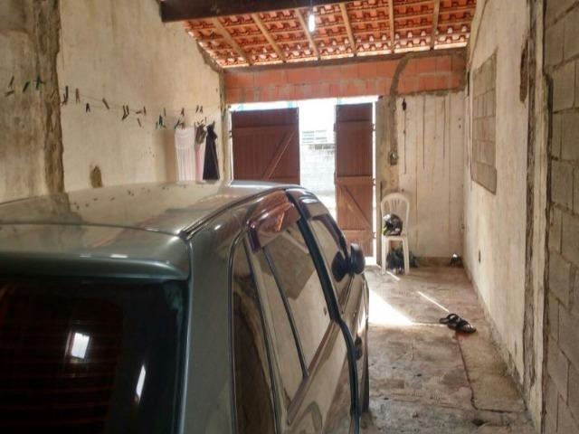 Casa baratíssima em Mongágua, facilidade na negociação - Luminato - Foto 5