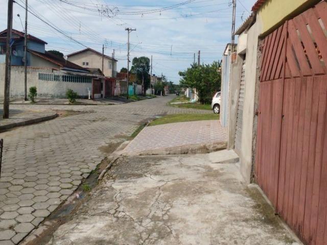Casa baratíssima em Mongágua, facilidade na negociação - Luminato - Foto 12