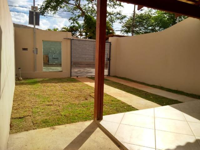 Casa 2 quartos pronta para morar, localizada em Juatuba - Foto 5