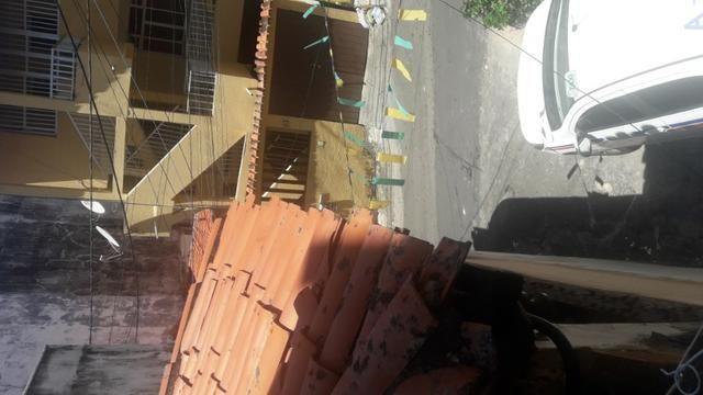 Casa 2/4 no Nordeste de Amaralina - Foto 20