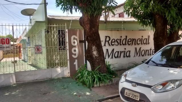 Casa próximo a Igreja de Fátima