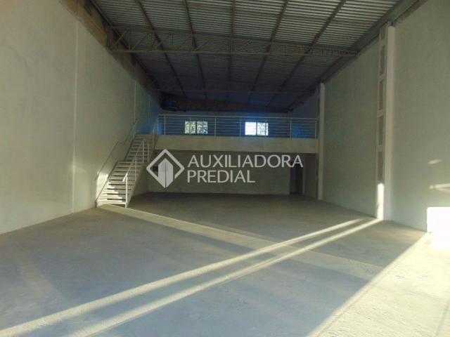 Loja comercial para alugar em Vila ipiranga, Porto alegre cod:242289 - Foto 11
