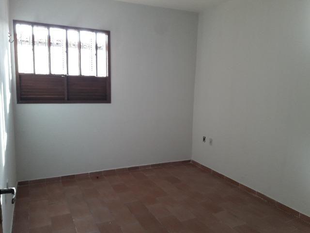 Excelente apartamento no Parque flamengo Neopolis com 3/4