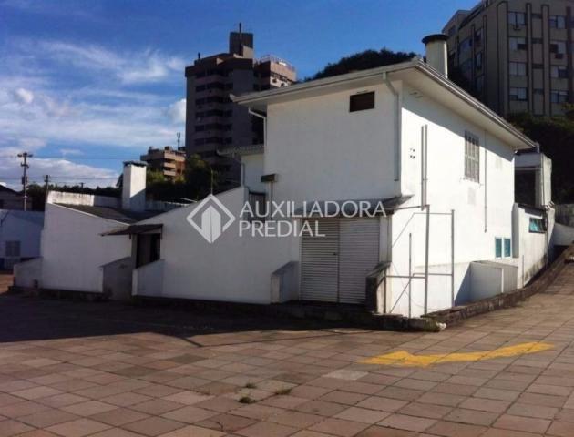 Escritório para alugar em Três figueiras, Porto alegre cod:246493 - Foto 4