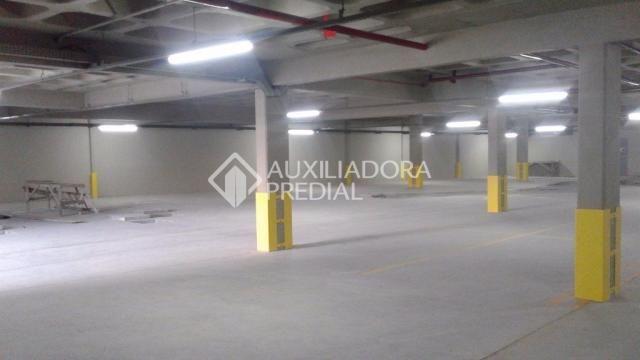Loja comercial para alugar em Vila ipiranga, Porto alegre cod:242289 - Foto 14