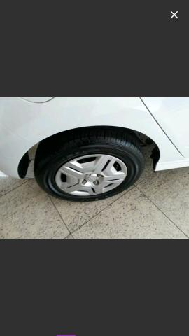Gm - Chevrolet Onix Onix joy 1.0 - Foto 4