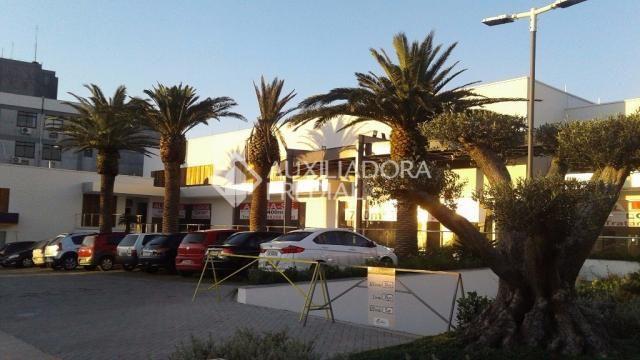 Loja comercial para alugar em Vila ipiranga, Porto alegre cod:242289 - Foto 2