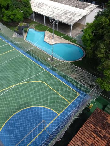 Locação de quadra para futsal - Foto 3