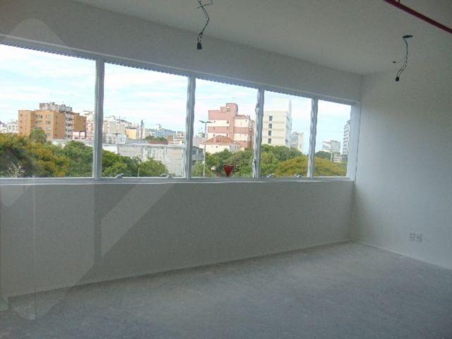 Escritório para alugar em Cidade baixa, Porto alegre cod:230773 - Foto 12
