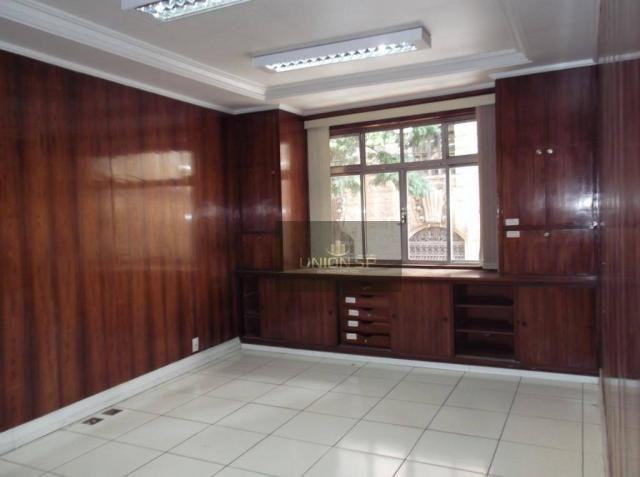 Conjunto à venda, 176 m² por r$ 700 000 - sé - são paulo/sp