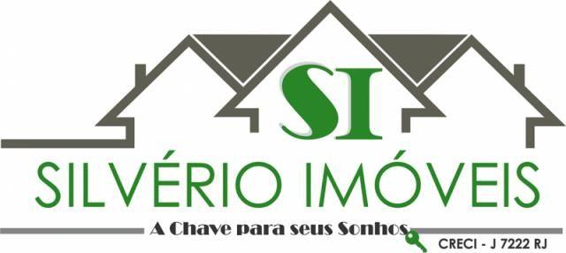 Terreno à venda em Quarteirão ingelhein, Petrópolis cod:1612 - Foto 2