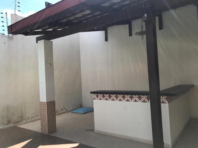 Casa no Bairro Sapiranga com 526 m² ,13 quartos,piscina e deck - Foto 10