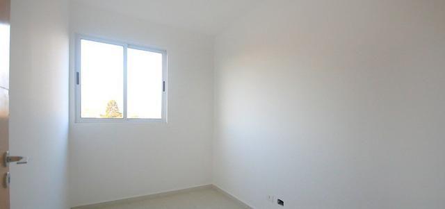 AP1573 Apartamento ótimo com 02 dormitórios,localizado em São José dos Pinhais - Foto 5